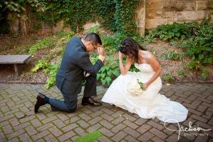 Chase-Baltimore-Wedding-7