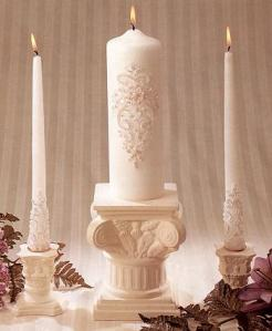 unity-candle-songs-wedding-hit
