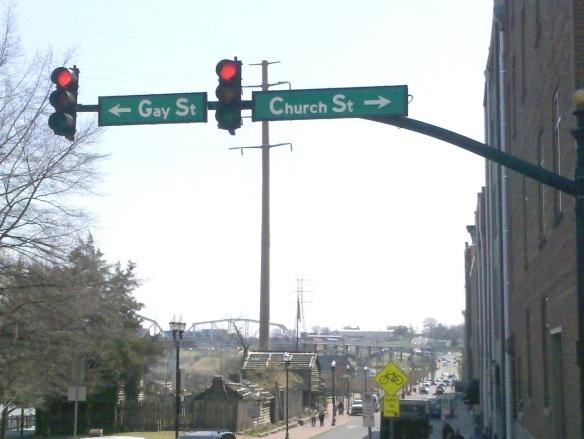 street sign1