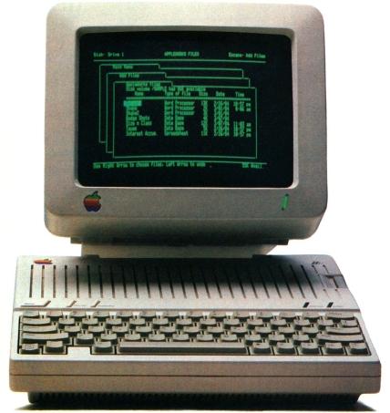 apple-iic