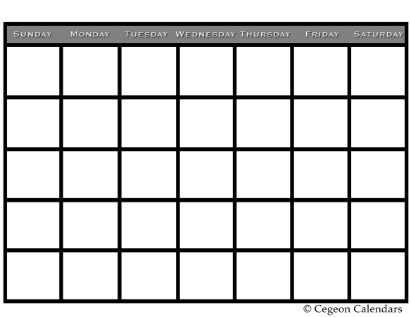 free_blank_calendar