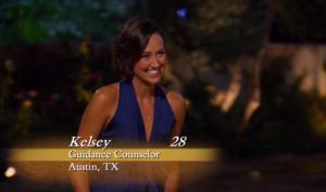 Kelsey 4