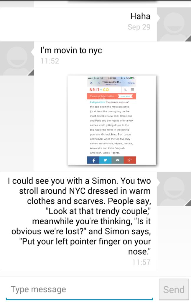 Screenshot_2015-10-02-12-06-09