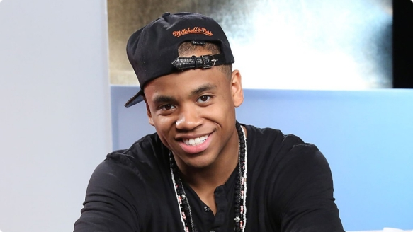 Mack Wilds1