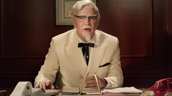 20150817174851-kfc-colonel-harland-commerical-video