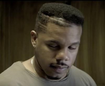 haircut11