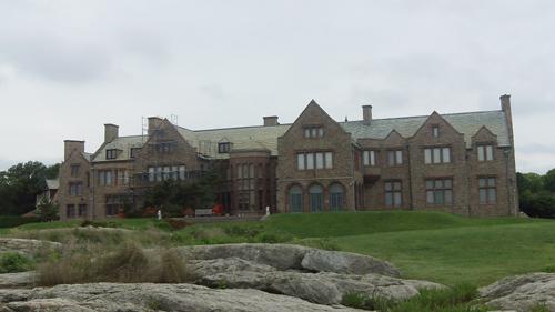newport-mansions-43